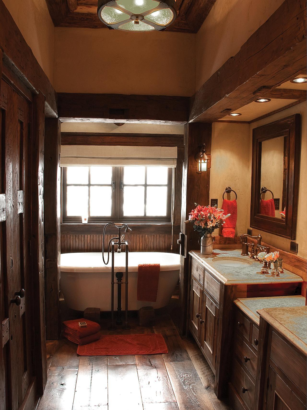 Tub Shower Combos Ideas Tips