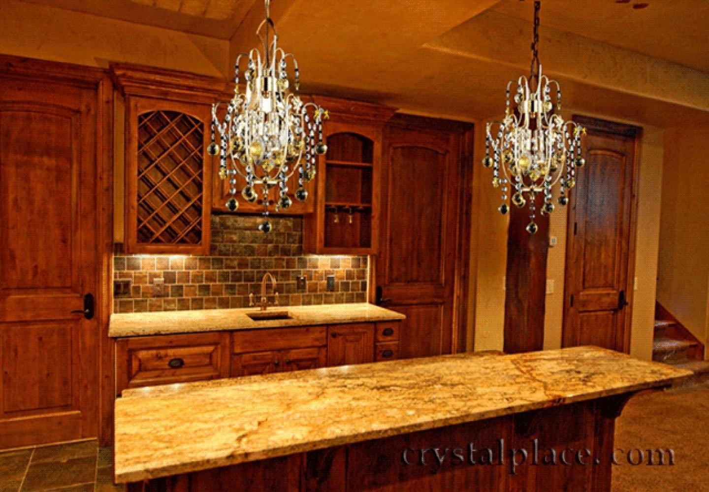 Tuscan Kitchen Decor Style Randy Gregory Design Latest