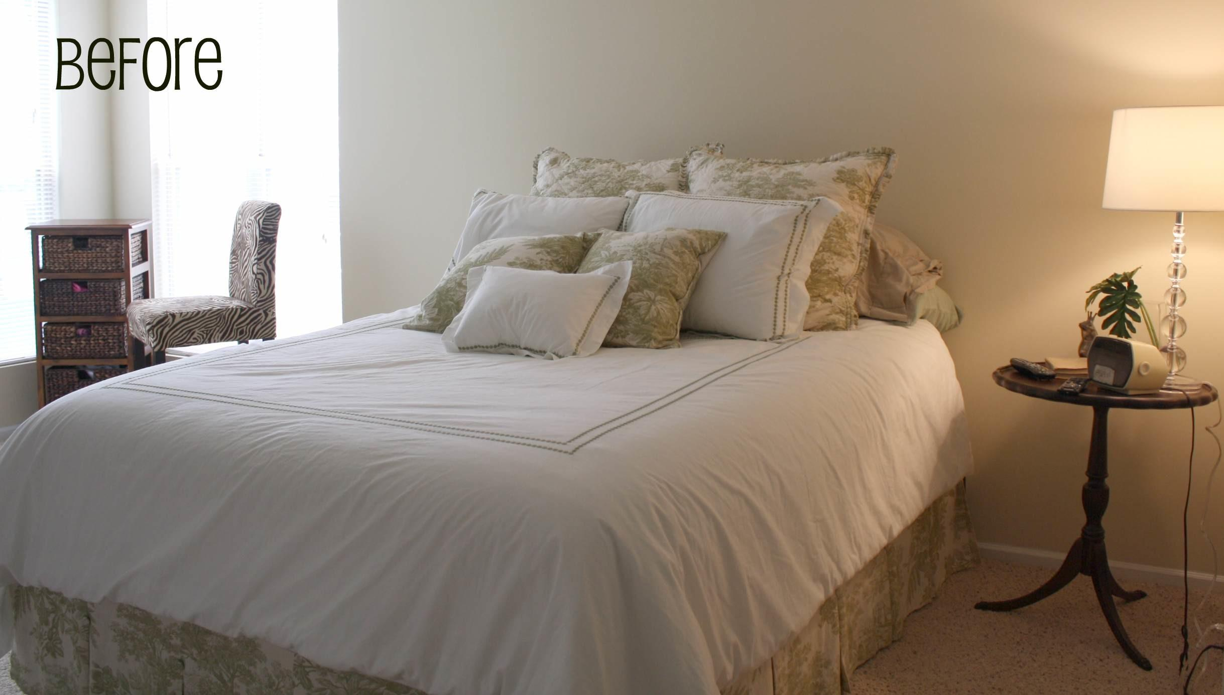 Twin Bed Headboard Storage Trends Also