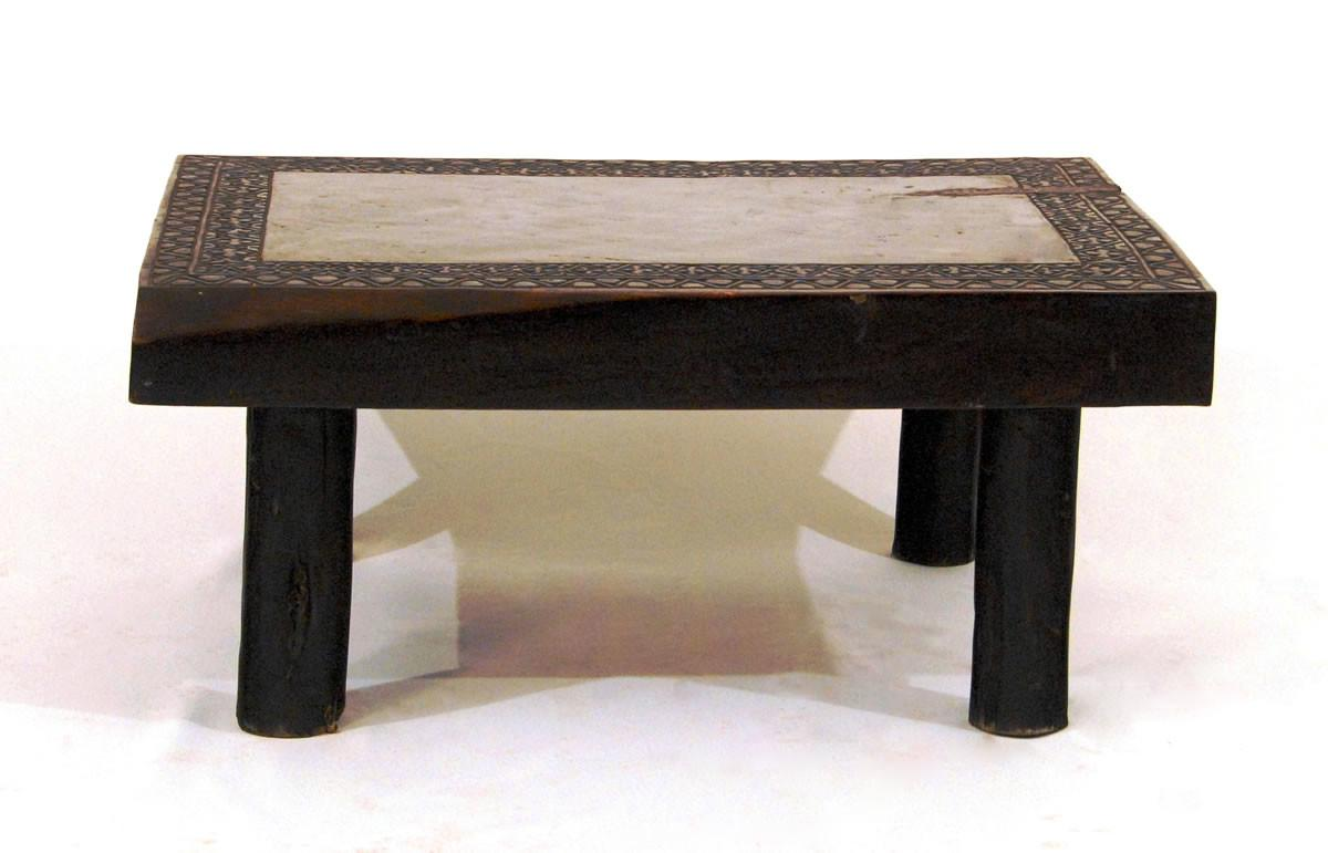 Two Colored Small Coffee Table Tables Ideas