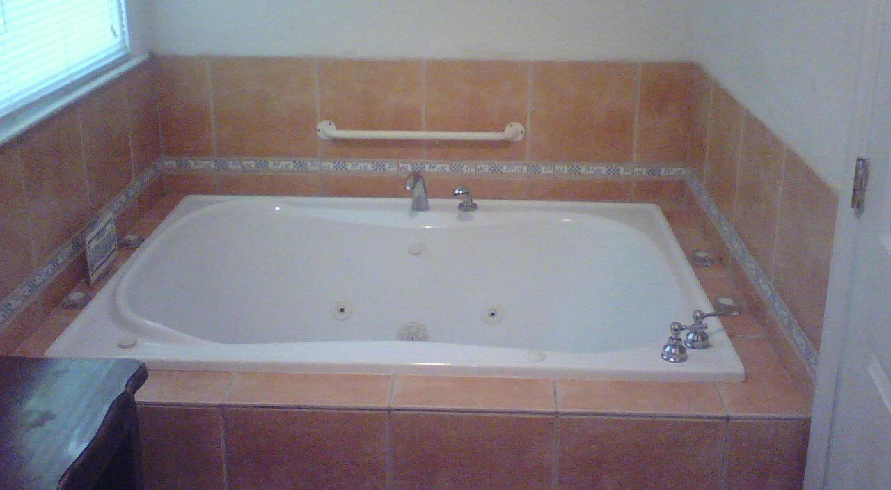 Two Person Jacuzzi Tub Canada Showerforma