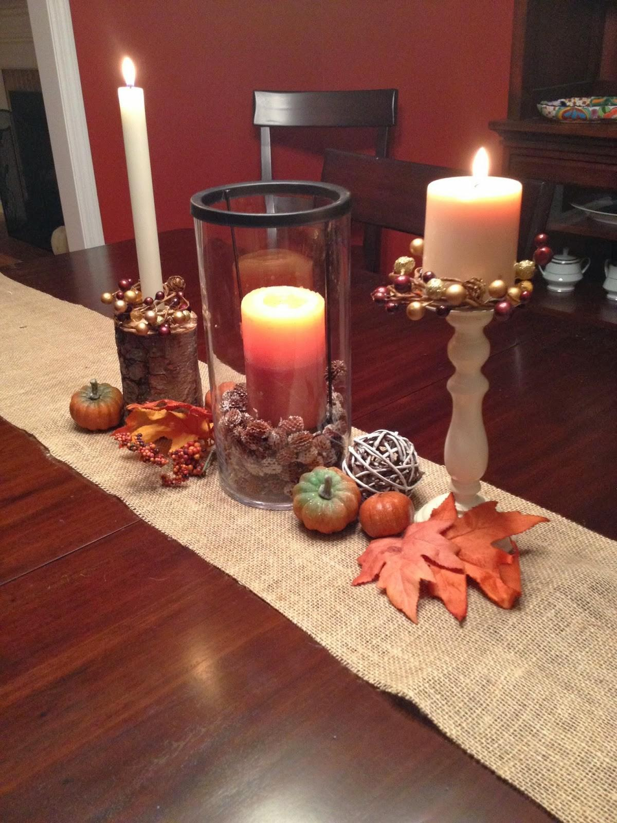 Two Yourself Fall Home Tour Diy Decorating