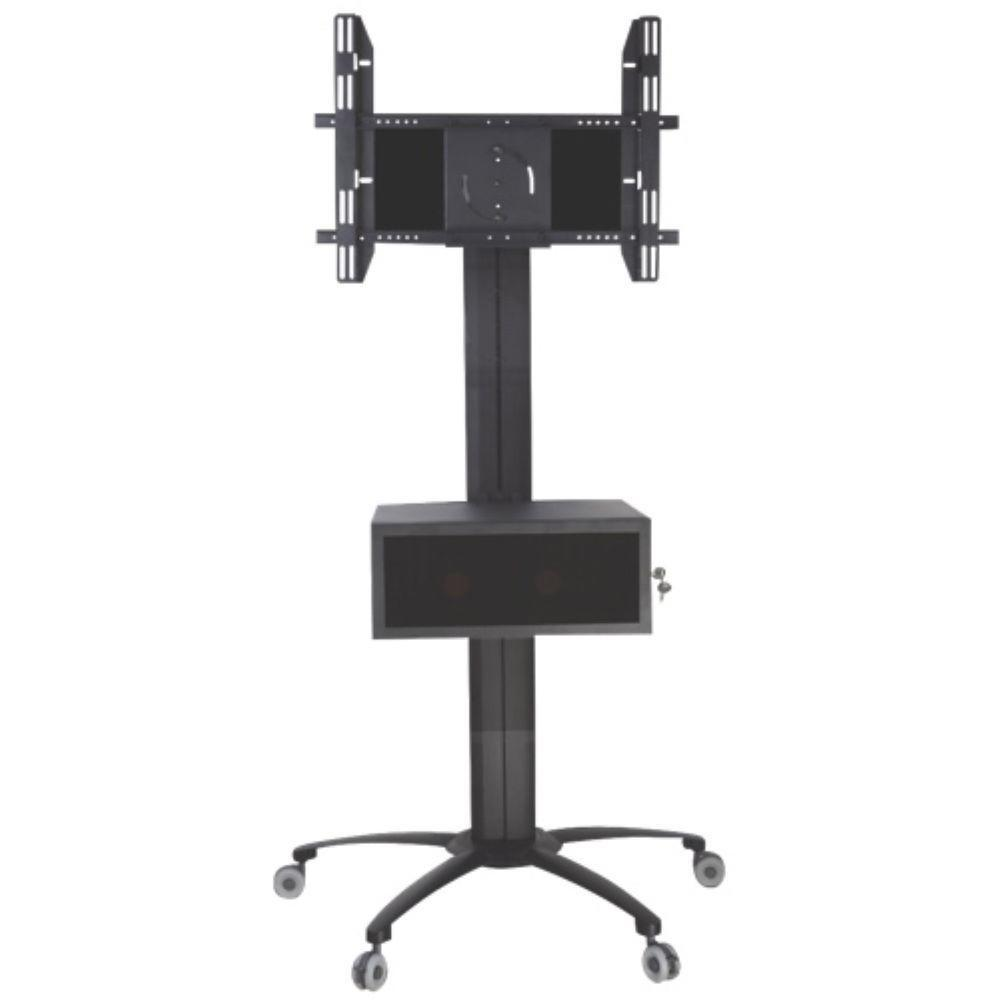 Tygerclaw Mobile Stand Flat Panel