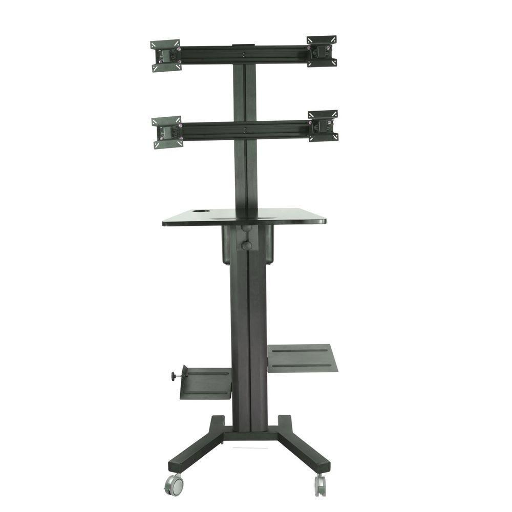 Tygerclaw Mobile Stand Screen Holder