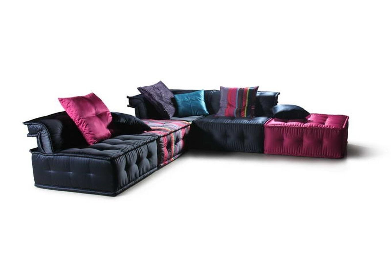 Types Couches Sectional Sofa Loveseat