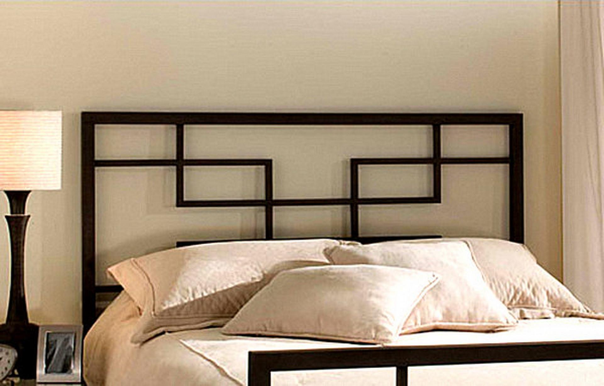 Types Headboards Modern Bedroom Tolet Insider
