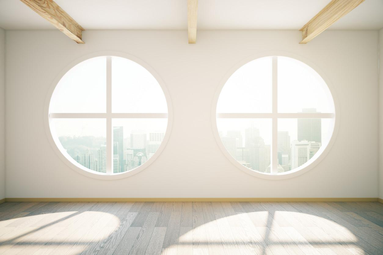 Types Home Windows Compare Your Options Now Modernize