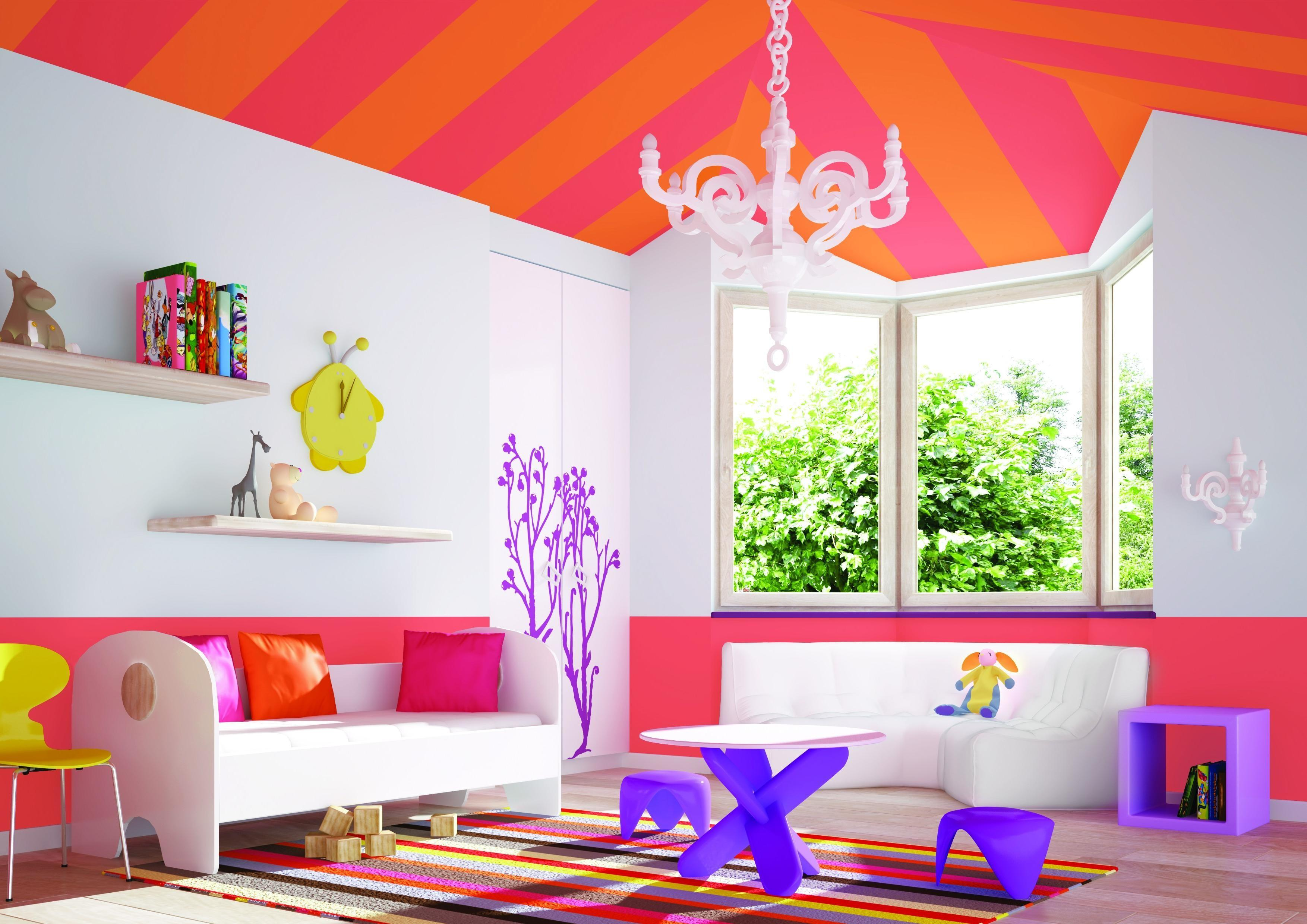U003cinput Typehidden Prepossessing Bright Color Bedroom