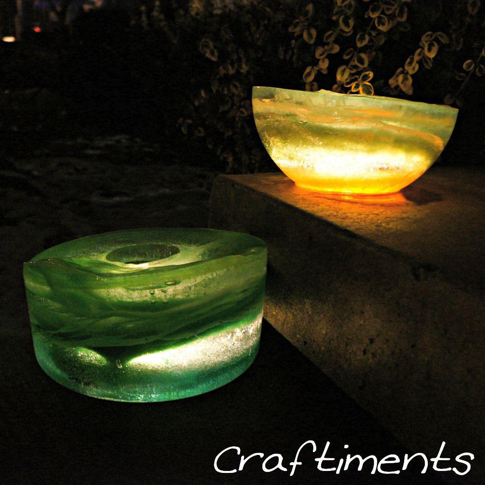 Ultimate Diy Outdoor Lighting Inspirations Blissfully