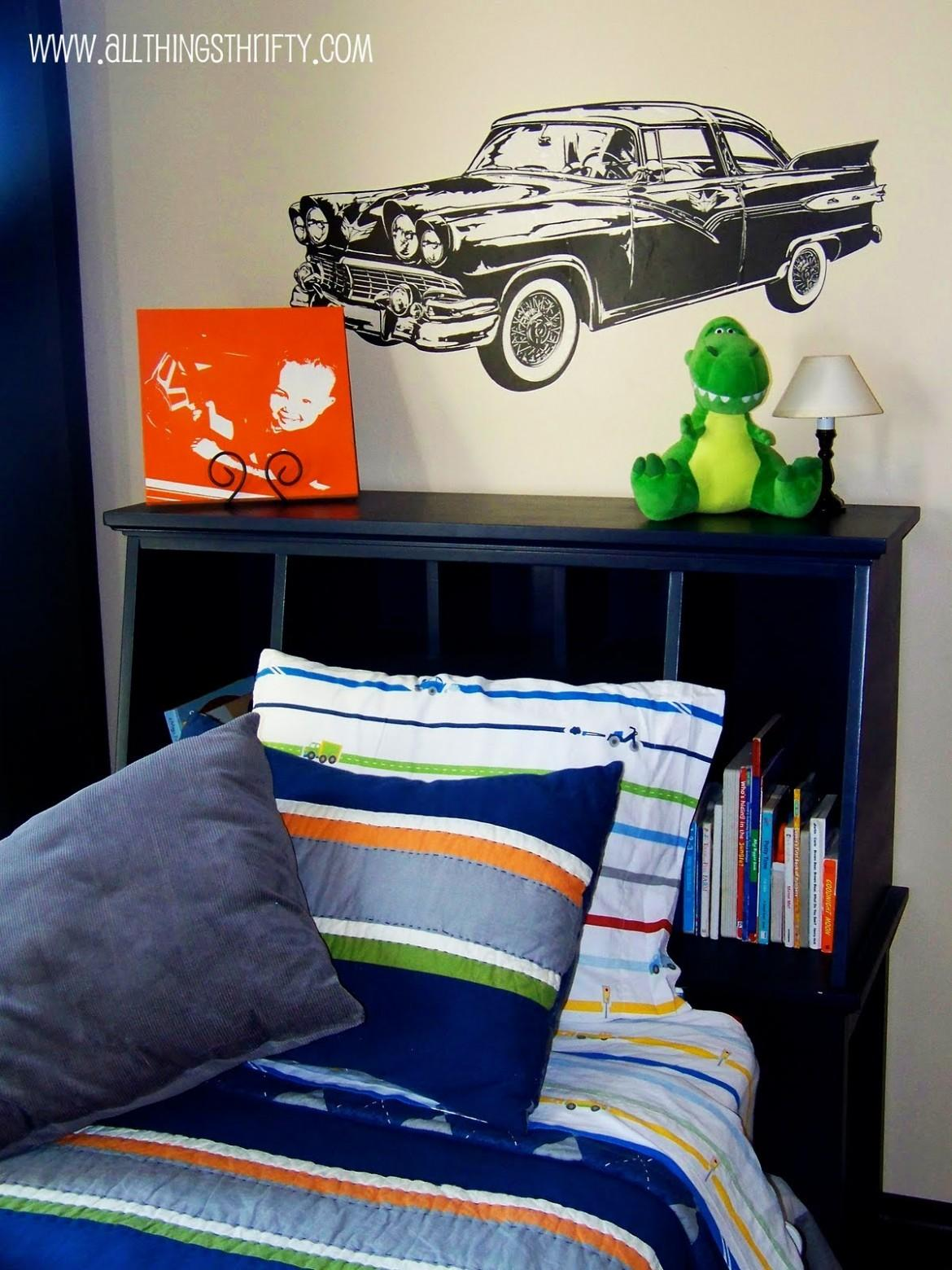 Ultimate Guide Boy Room Colors Home Decor