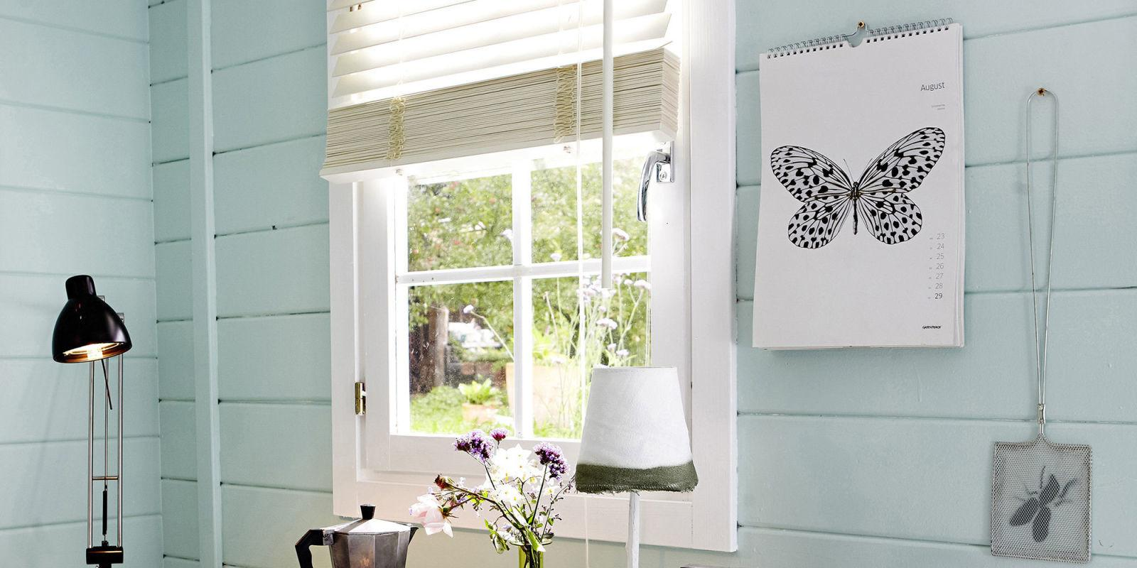 Ultimate Guide Choosing Right Blinds Your Home