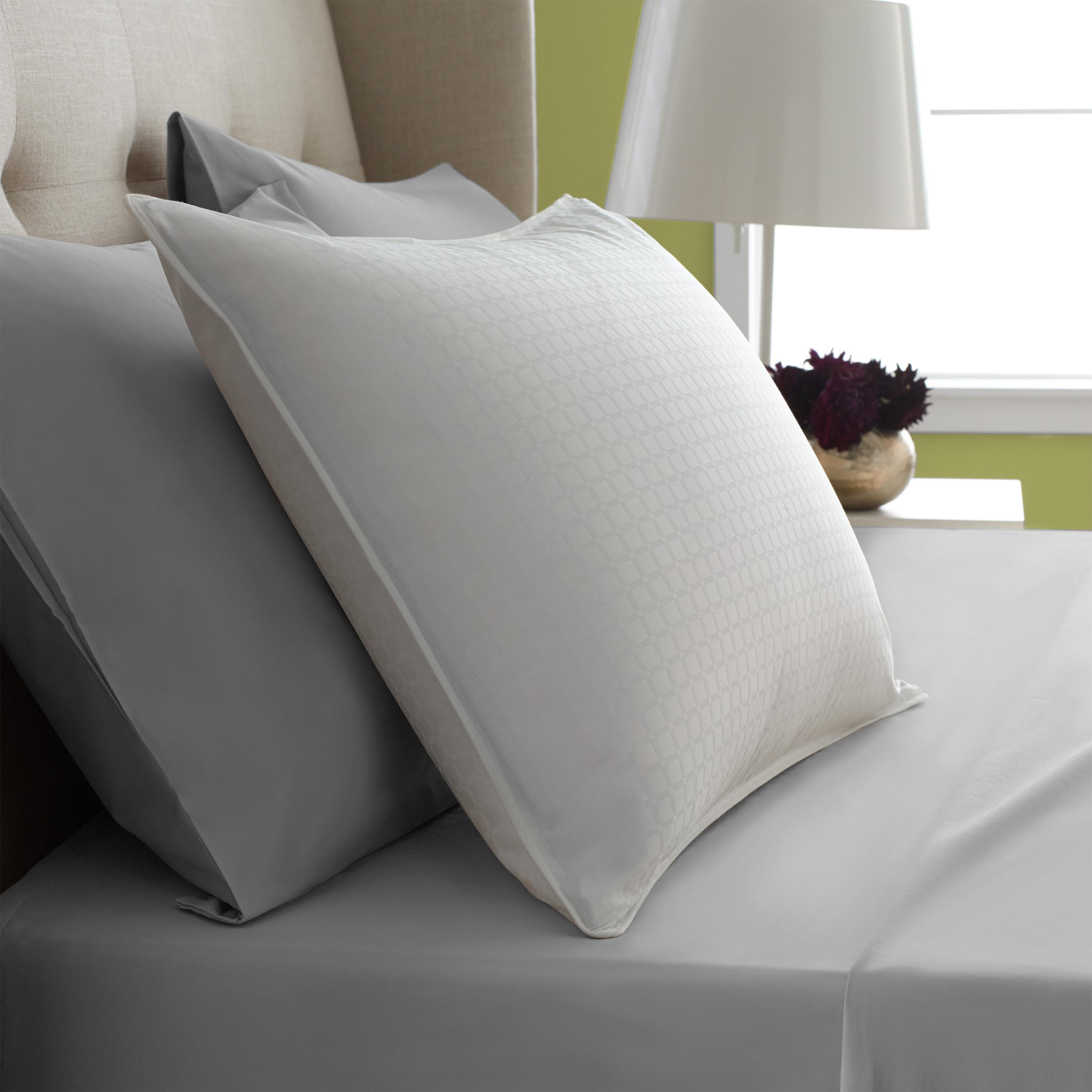 Ultimate Guide Washing Down Feather Pillows