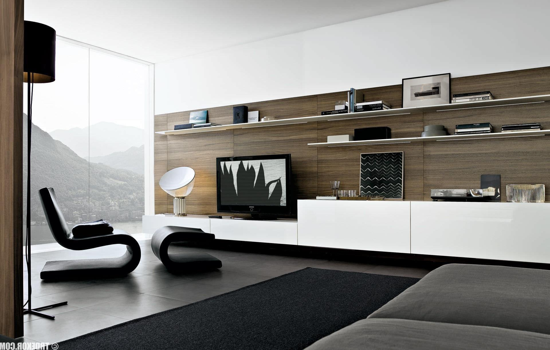 Ultra Modern Living Room Designs Furniture French Style