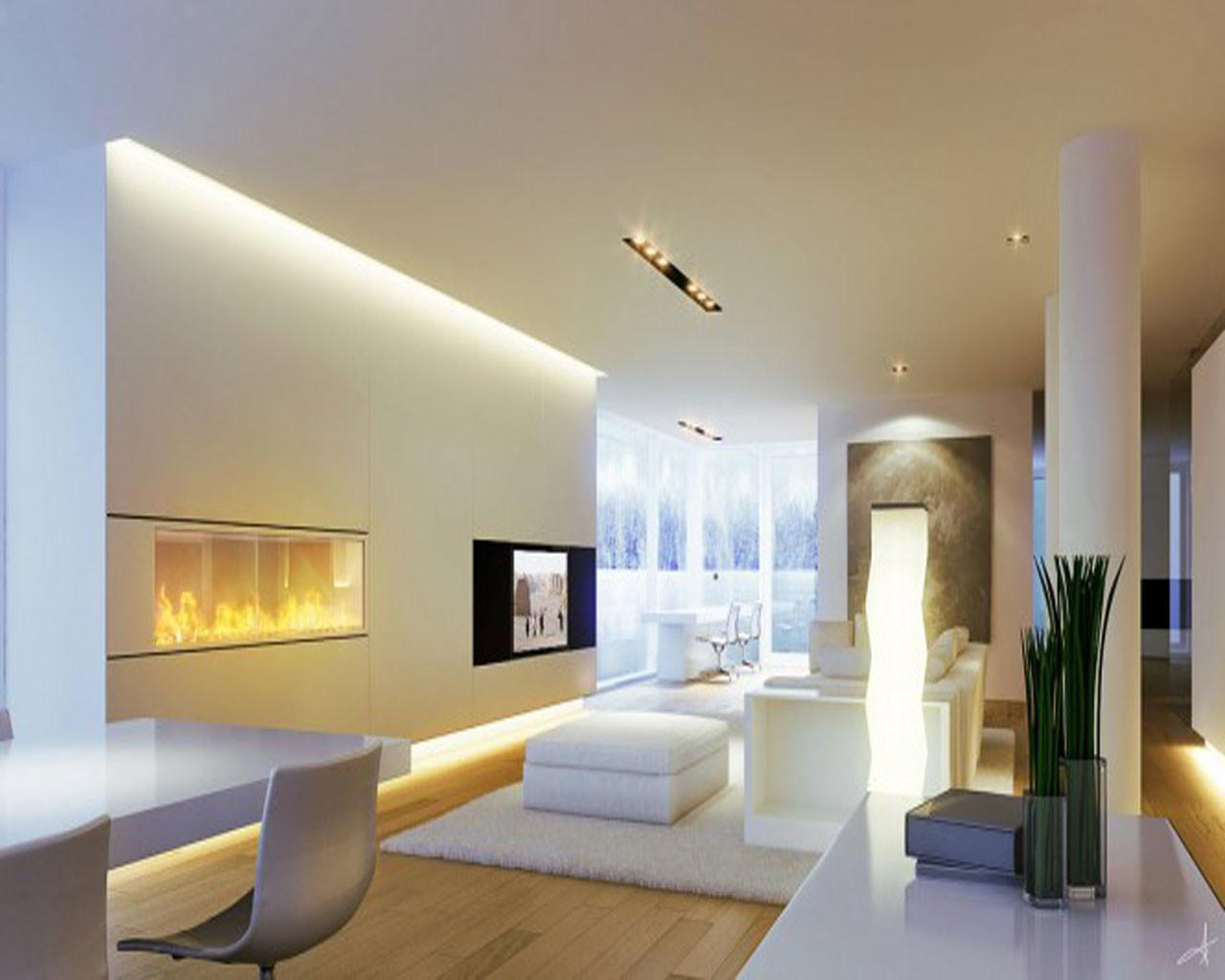 Extraordinary Contemporary Modern Chandeliers Ideas That Abound With Blissful Simplicity Photo Gallery Decoratorist