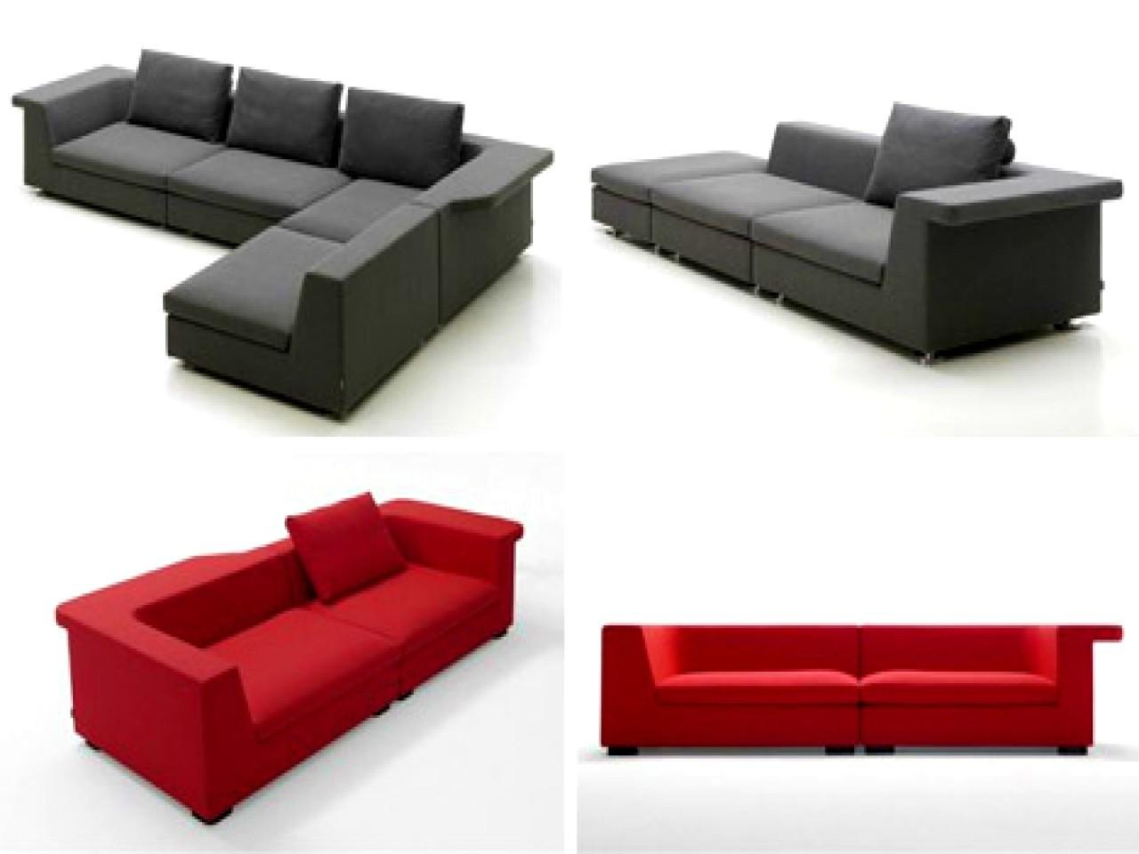 Uncategorized Couch Sofa Difference