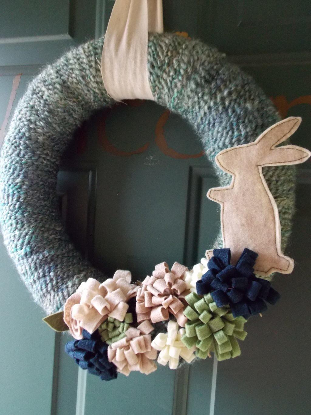 Uncategorized Easter Decorations Best Wreaths Buy Now
