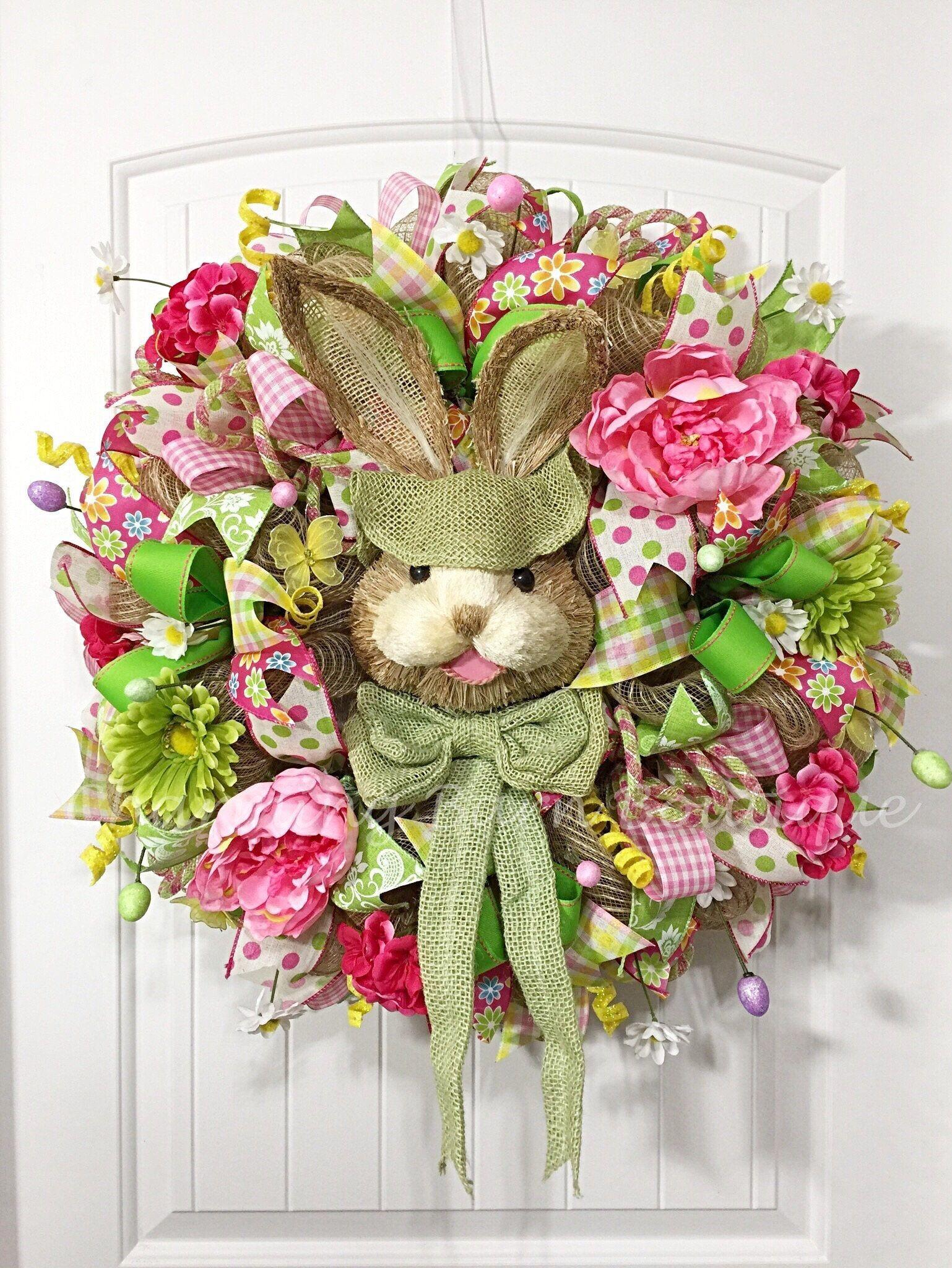 Uncategorized Easter Spring Decorations Cross