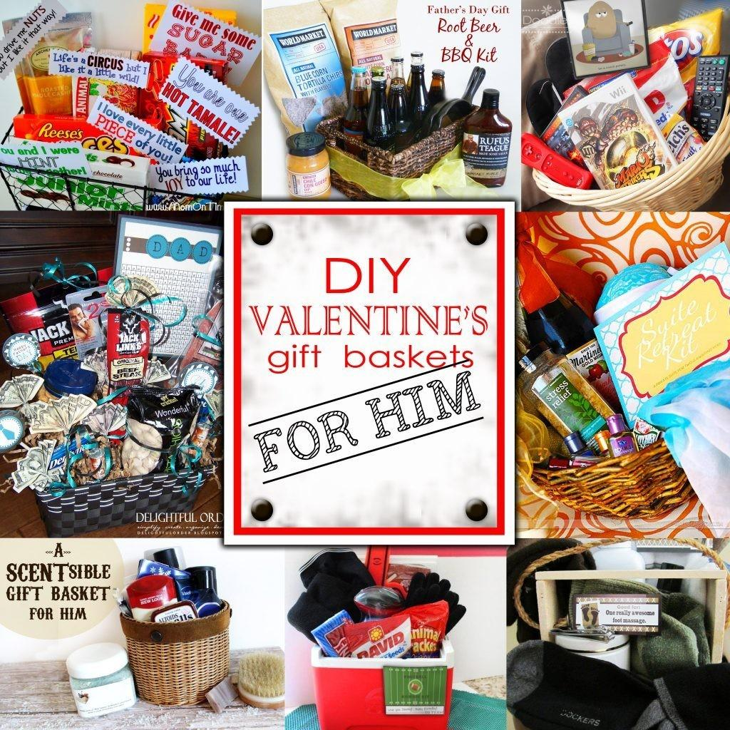 Uncategorized Valentine Valentines Day Gift Ideas