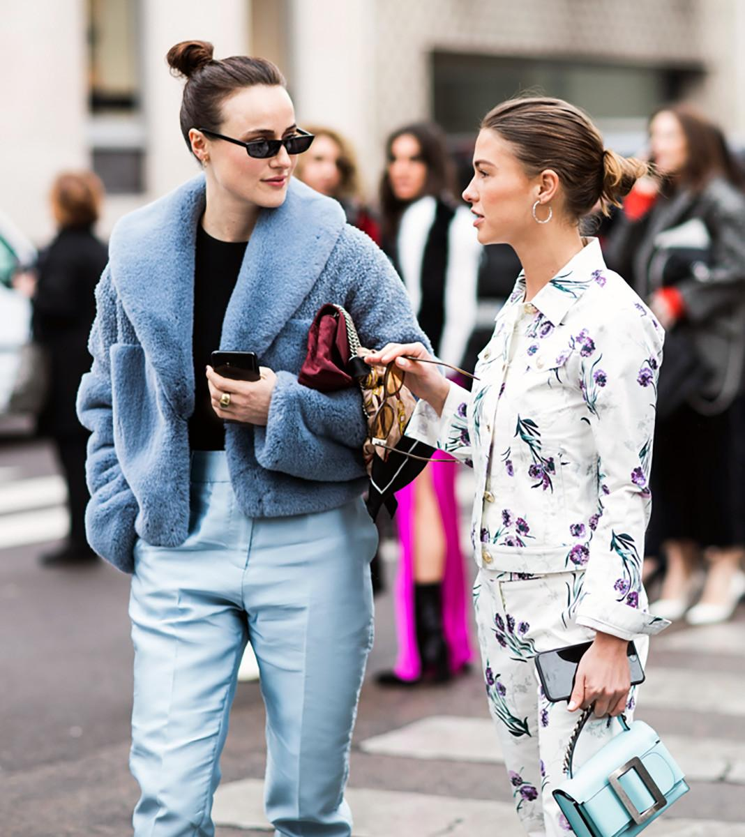 Under 100 Pieces Every Stylish Girl Score Spring