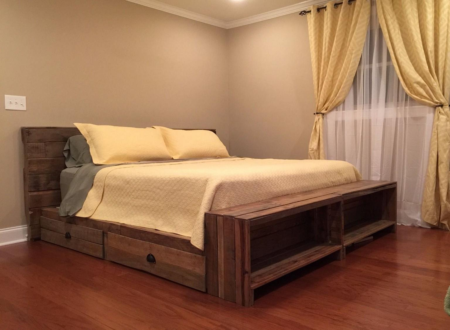Under Bed Storage Ideas Room Save More Space
