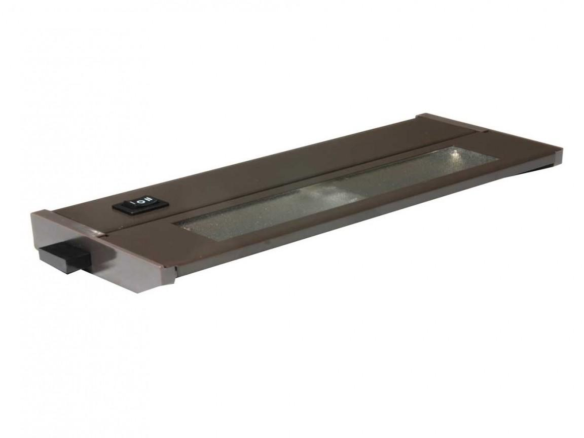 Under Counter Lights Xenon Cabinet Lighting