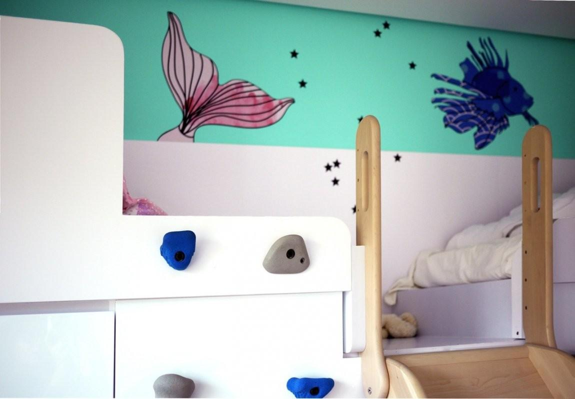 Under Sea Bedroom Accessories Foxy Baby Boy Nursery