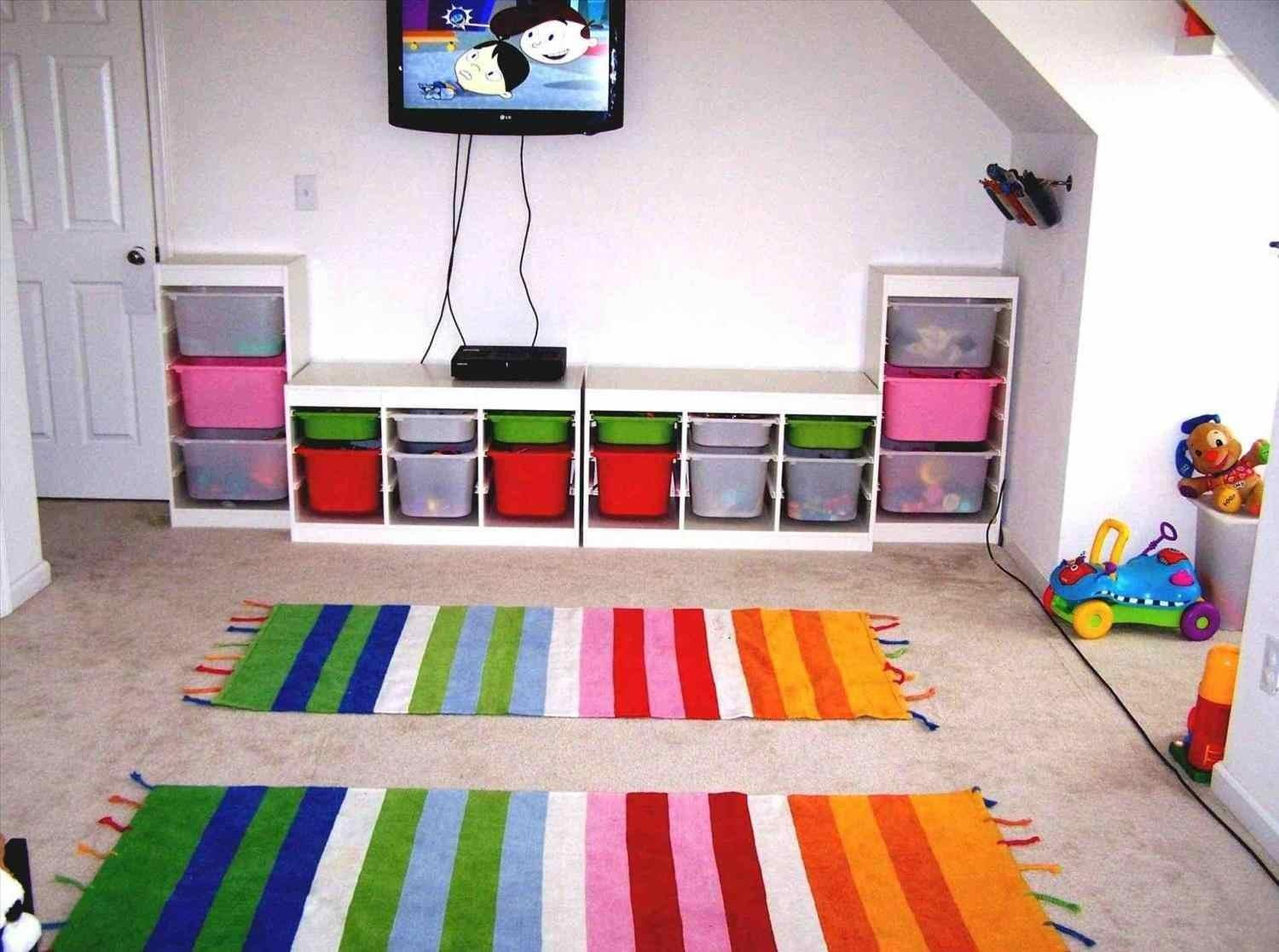 Unfinished Basement Playroom Ideas Captivating Diy Toddler