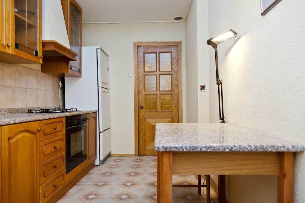 Unforgettable Window Apartments Rent