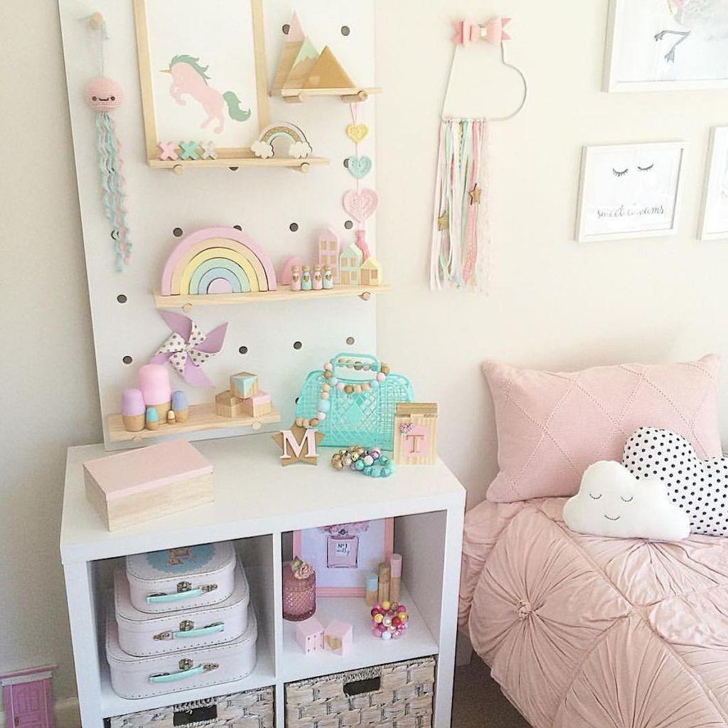 Unicorn Bedroom Ideas Kid Rooms Besideroom