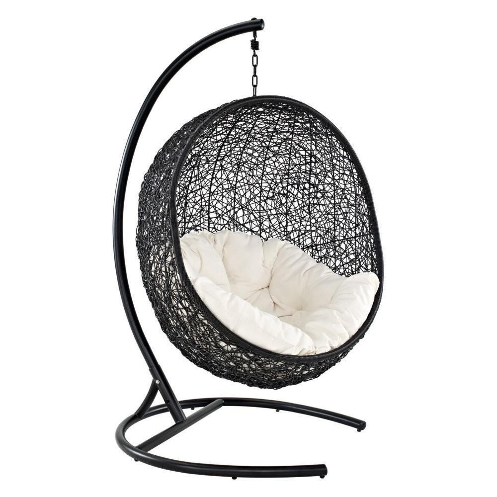 Unique Chairs Hang Your Home