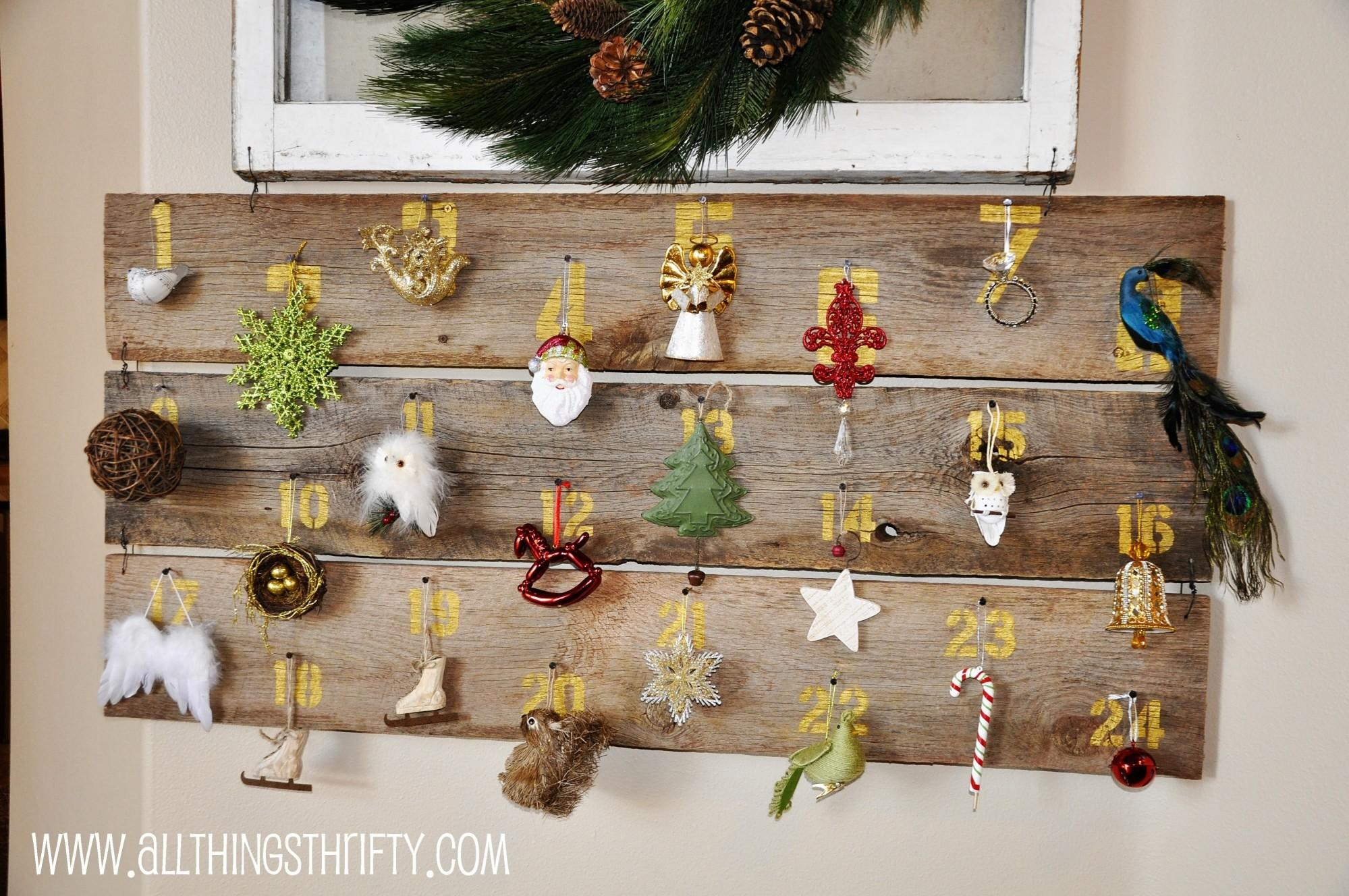 Unique Christmas Decorations Ideas Tree Diy