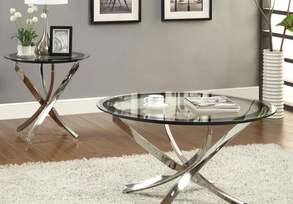 Unique Coffee Tables Cheap Large