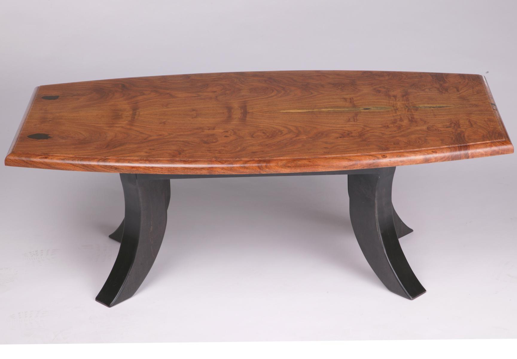 Unique Coffee Tables Completing