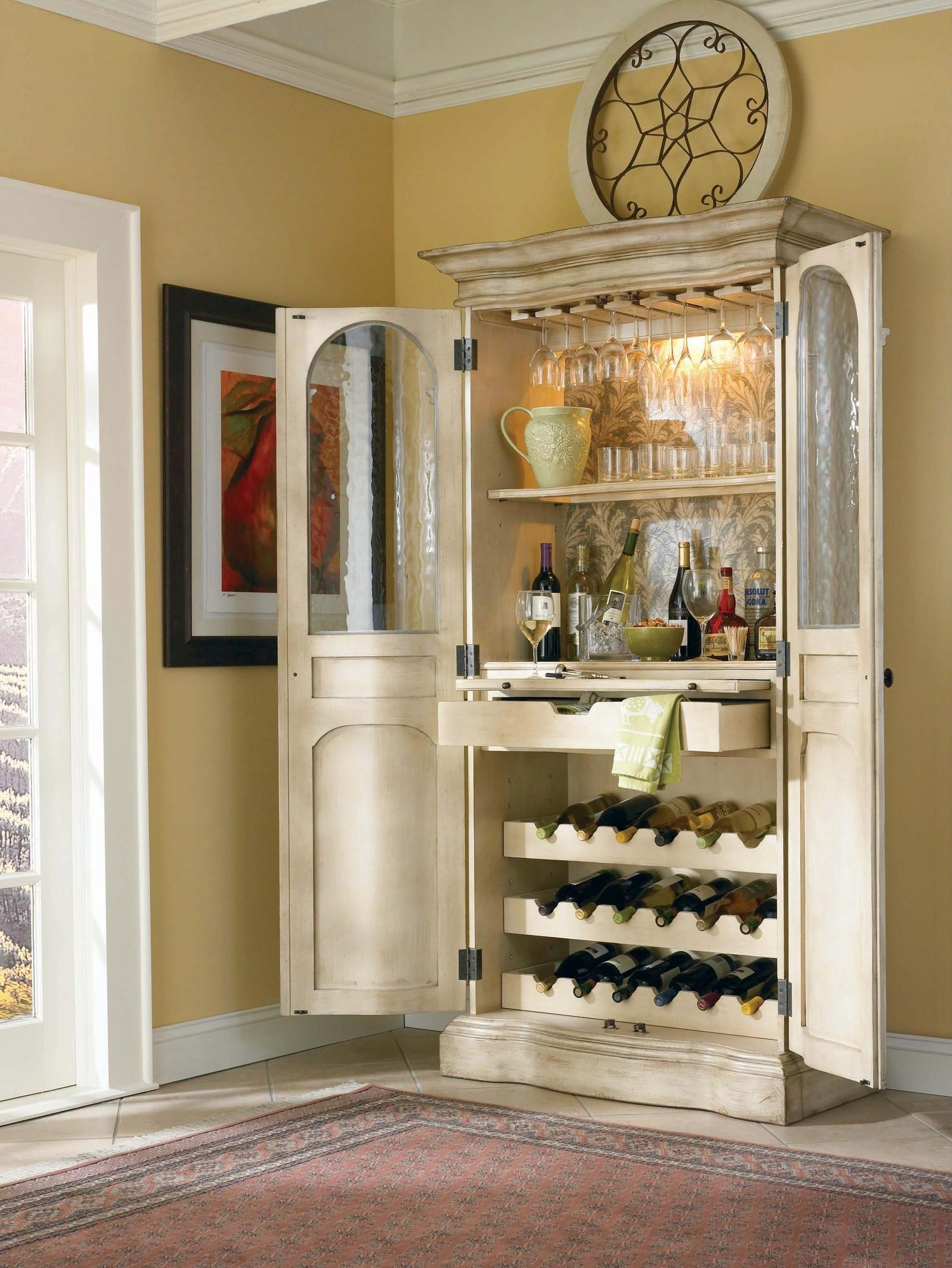 Unique Corner Wine Racks Ideas Home Furniture Segomego