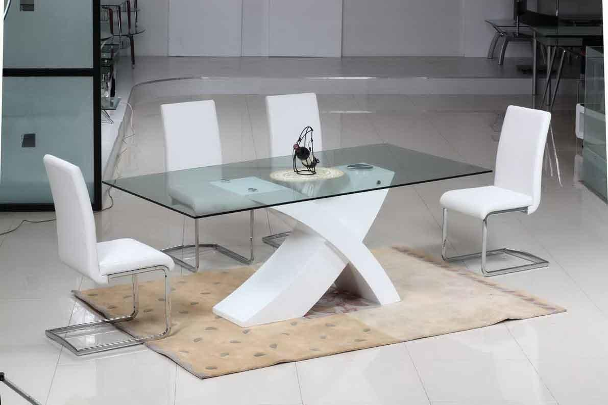 Unique Design Dining Room Tables Architecture World