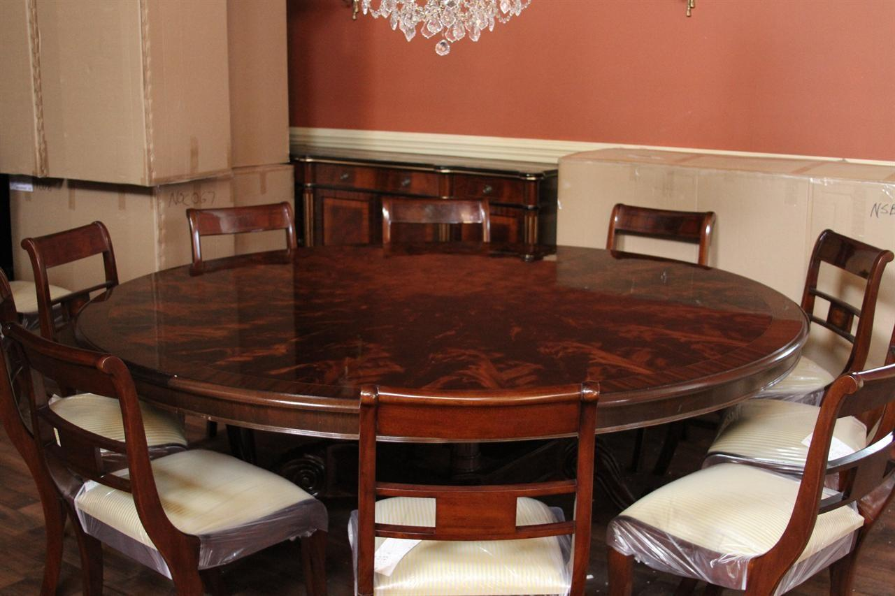 Unique Dining Room Furniture Set