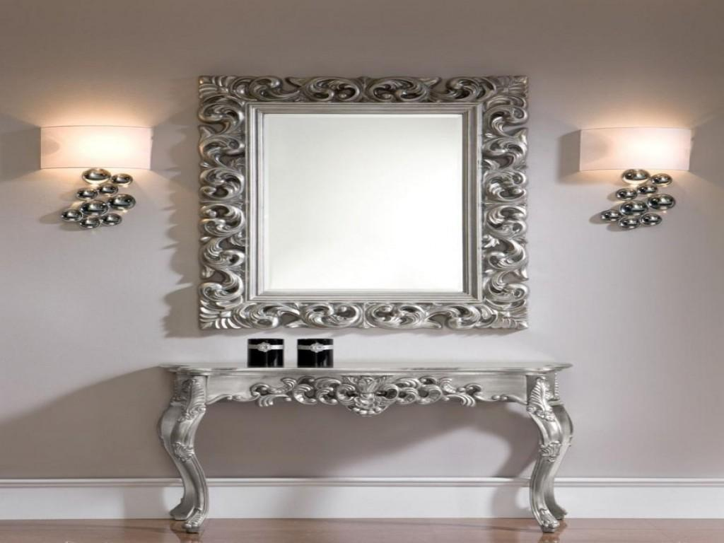 Unique Entryway Console Table Awesome House