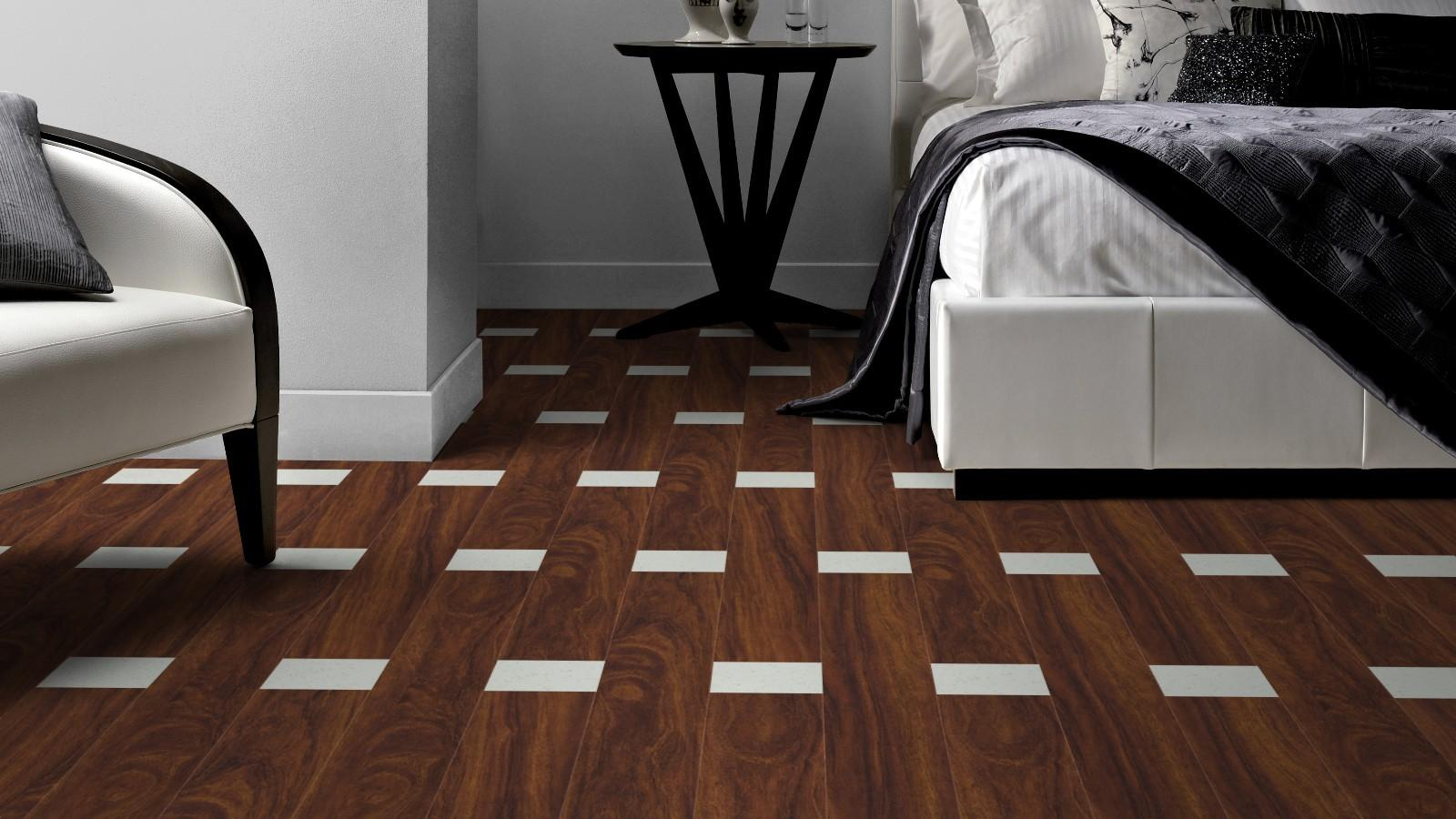 Unique Flooring Options Around World Hutbay Blog