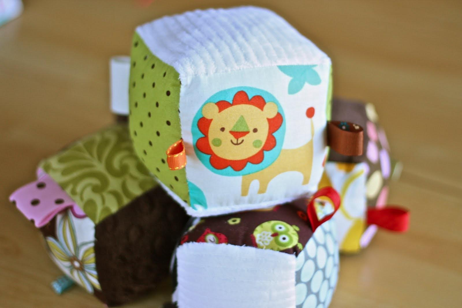 Unique Gender Neutral Baby Shower Gifts Perfect Diy