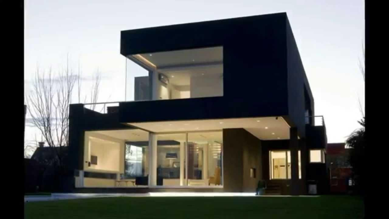 Unique Modern House Designe Best Awesome Ideas 3936