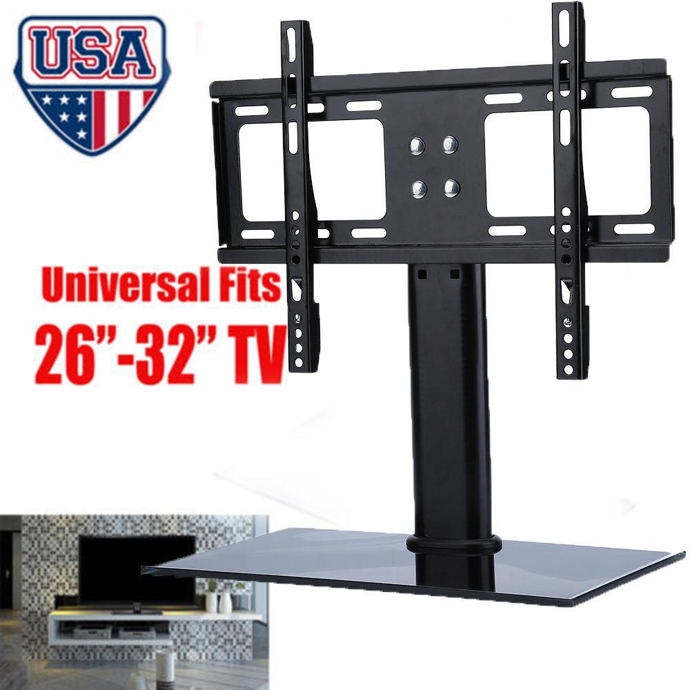 Universal Fit Stand Base Wall Mount