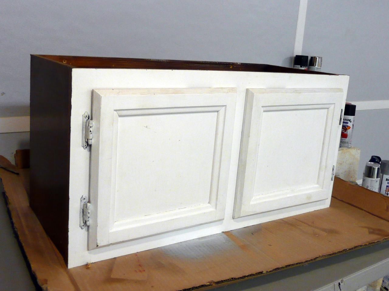 Upcycled Kitchen Cabinets Dgmagnets