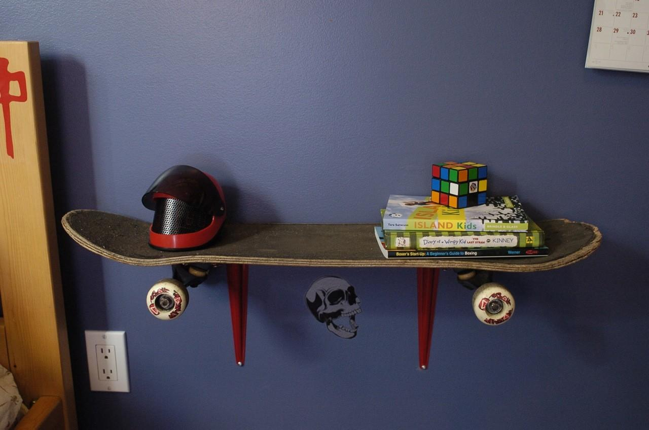 Upcycling 101 Decorate Your House Junk