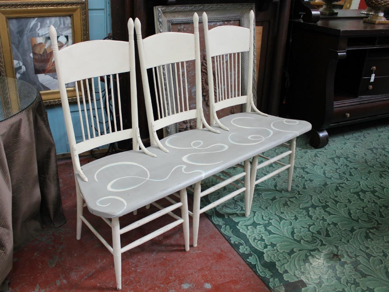 Upcycling Projects Salvage Dawgs Diy Home Decor