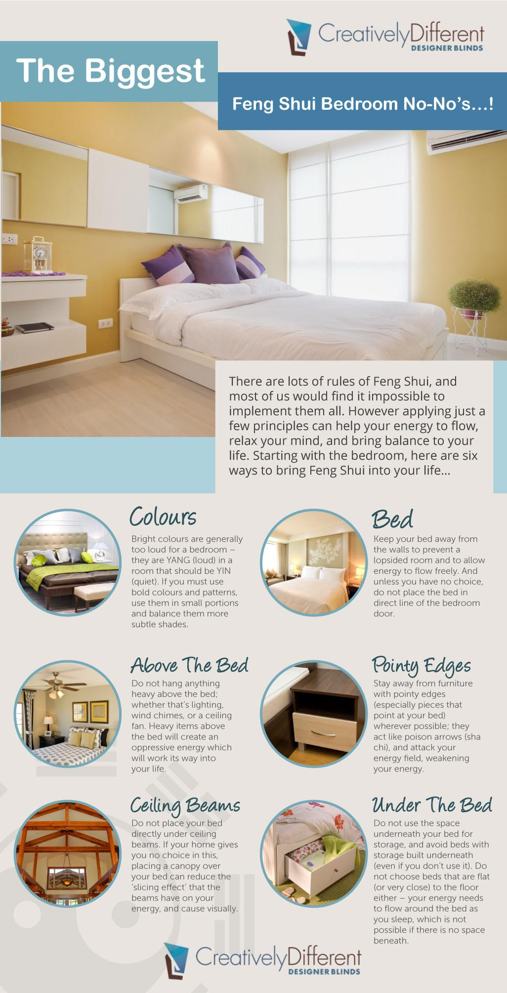 Updating Your Bedroom Design Need These Tips