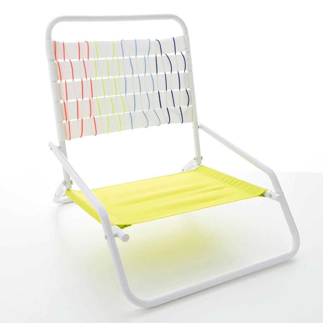 Upgrade Your Beach Chairs These Three Hacks Brit