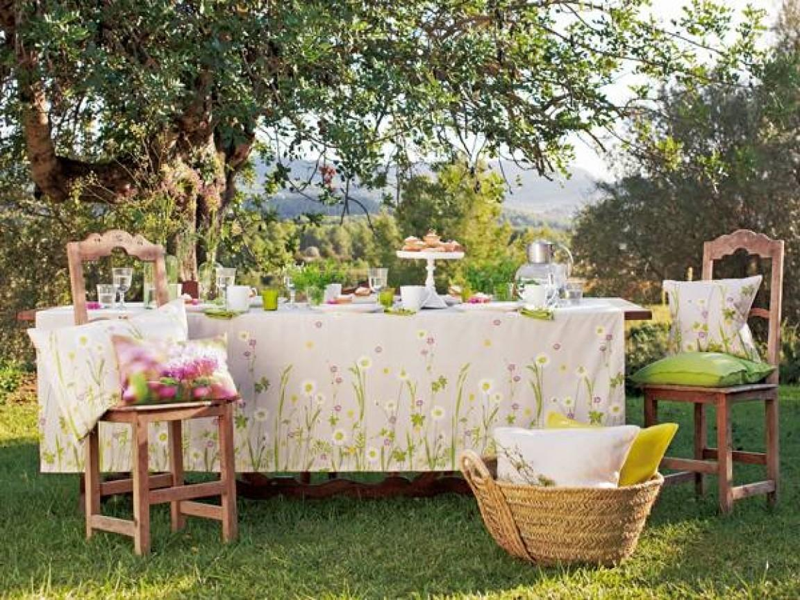 Used Dining Room Tables Sale Outdoor Picnic