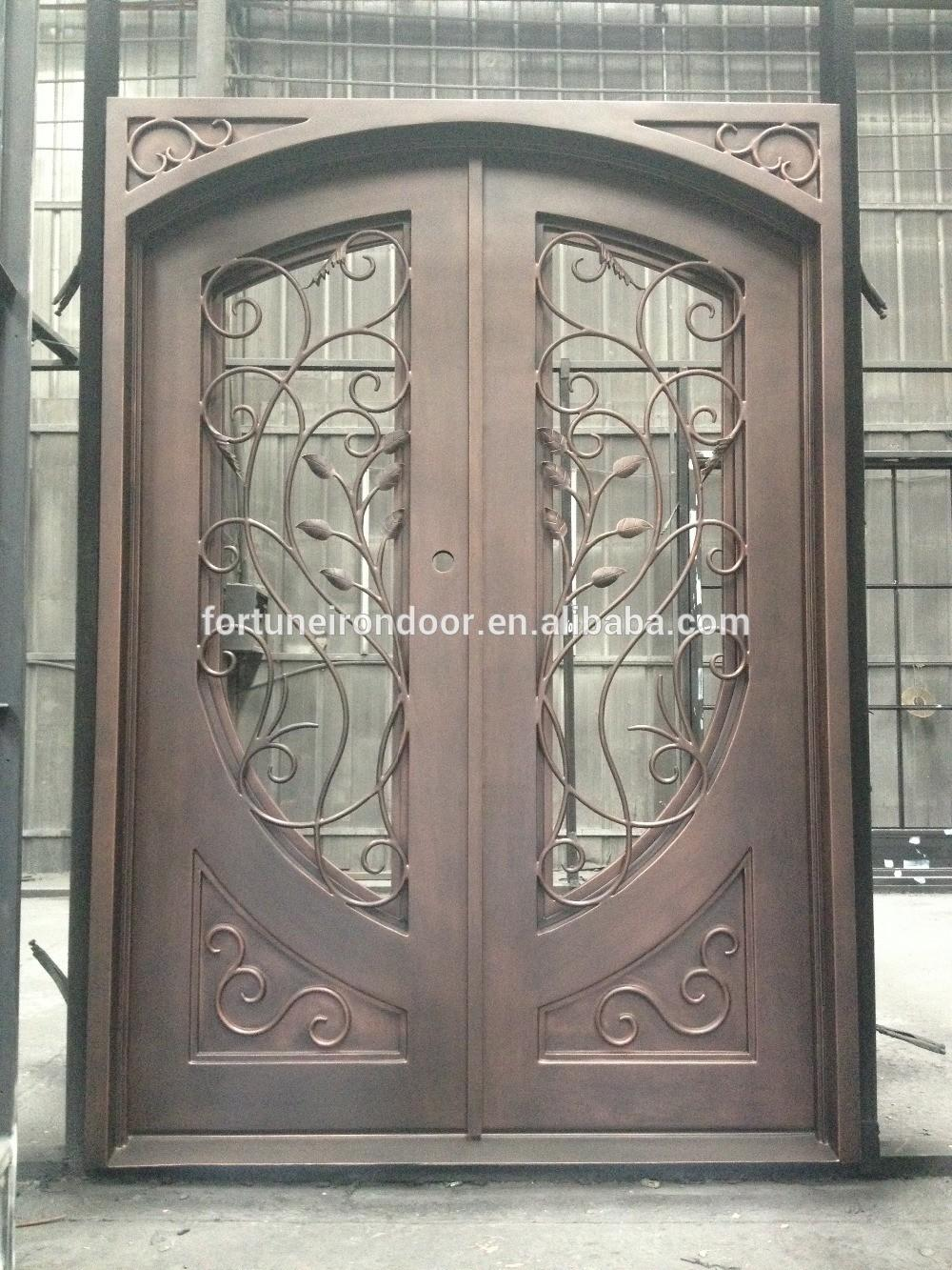 Used Exterior Doors Sale Metal Security Designs