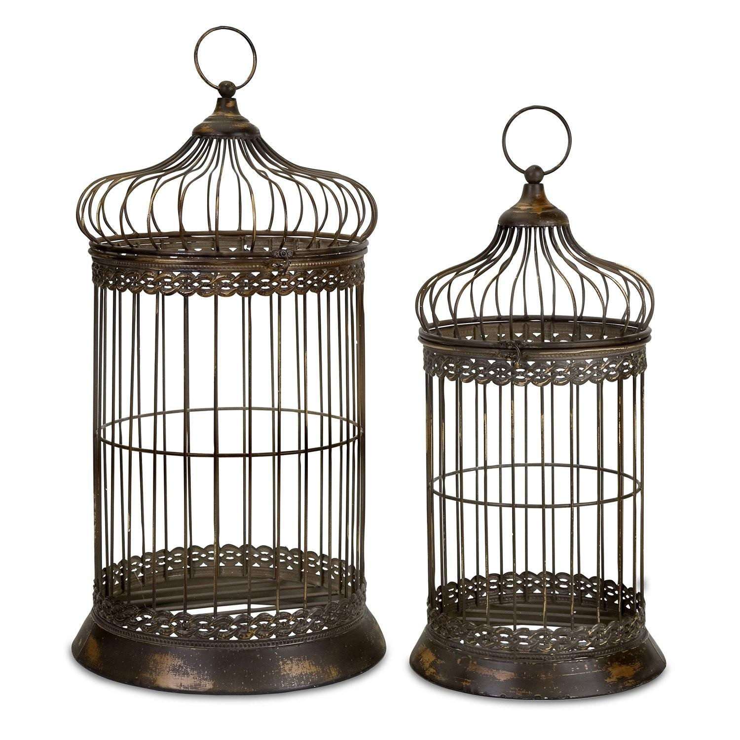 Used Outdoor Bird Aviary Sale Cages