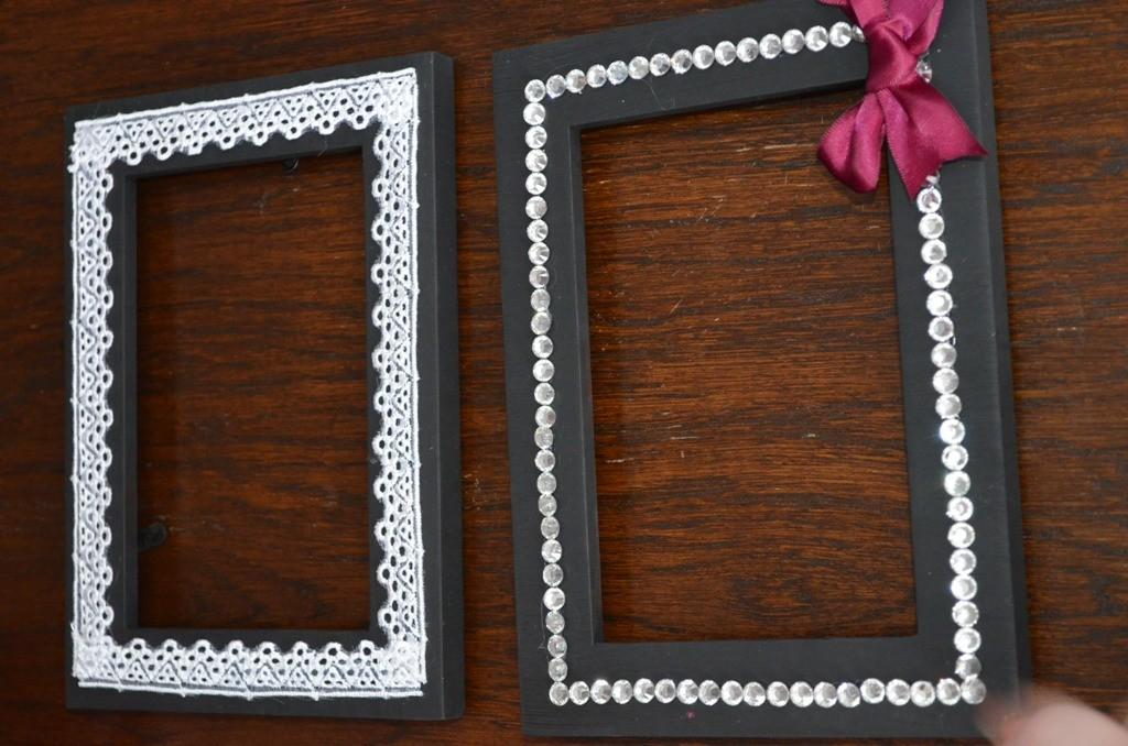 Useful Decorated Frames Ideas Tedx Decors